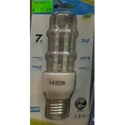 Bombilla_LED_230V_E27_T3_7W_650LM_6400k_5,95