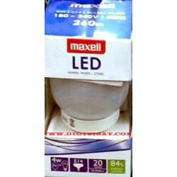 bombilla_led_E!4_230V_4W_Maxell_5,95e