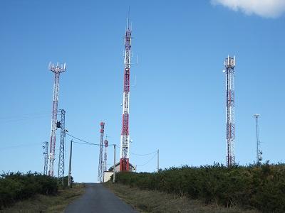 Antenas,electricidad, CCTV, Calefacción infrarrojos