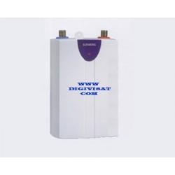 calentador_monofasico_siemens 1 6KW