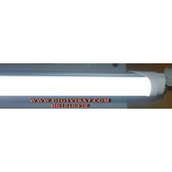 Tubo led T8 18W 120 cm