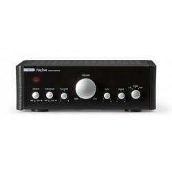 Amplificador estéreo Hi-Fi compact AS-13 fonestar