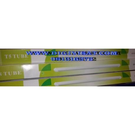 Tubo Fluorescente T5 120 cm 18W