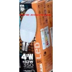 bombilla_led_E!4_230V_4,5W_350Lm_6,50 e