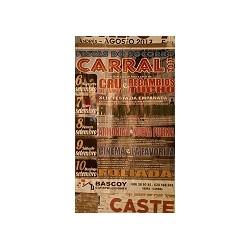 Fiesta de la empanada Carral, Festa da empanada- Coruña