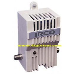 amplificador 1 sal ecualizado PRC-151