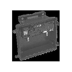 Amplificador de mástil LNA 40- 41 -42 Irco