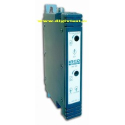 Amplificador FI irco BIS-808