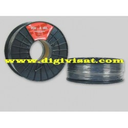 Cable coaxial K3OO W FTE