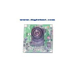 CCD3603G 400L-O, 5LUX. Camera