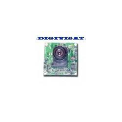 Camera CCD3617-3, 6 420L 0.1 LUX