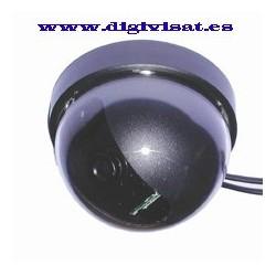 CCD3715D-3, 6.camera