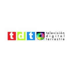 TDT por satélite, digivisat info.