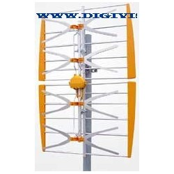 1083 14db antenna PANEL