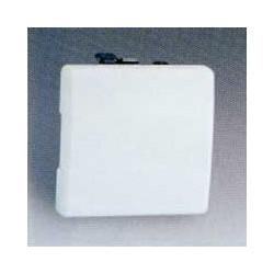 Simon 27201-67 Switch switch tar 2010 € 3.53