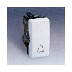27150-64 narrow bell button module simon 27