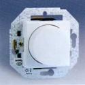 Regulador electrónico de tensión 500W   Simon 27