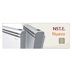 Acumulador estatico 850 W NSTM EV