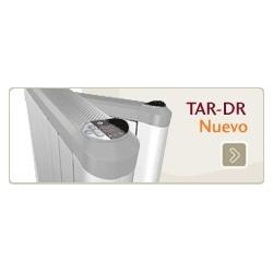TERMO EMISOR TAR500 DR .EV