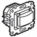 Interruptor Automatico Legrand Galea 300W
