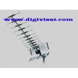 Antena MAXIMAL 64 fte