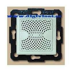 EGI speaker [G26]