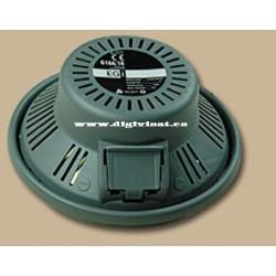 Ceiling Speaker EGI [G14] 19.54EUR