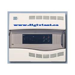 Procesador de audio 3 zonas EGI482.30EUR