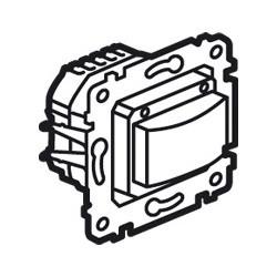Detector galea 300W. 775655 legrand