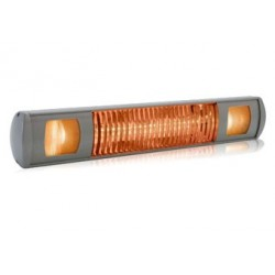 Rio grande outdoor stove light Tansun 7000 H