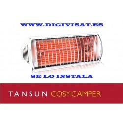 Tansum_cosy_camper