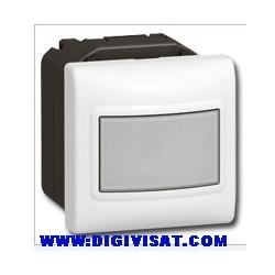 Detector_presencia _1000W_078451_103e