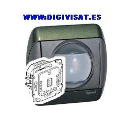detector_presencia_3hilos_775714_78e