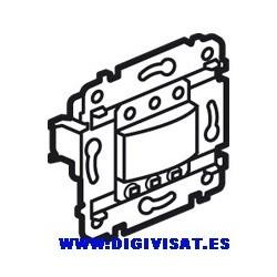 775657 legrand presence detector 109e 3hilos 1000W.