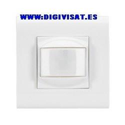 Detector_presencia_legarnd_2hilos_sin_neutro_074480_114e