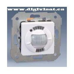 Detector  Simon  82 - 27  27342