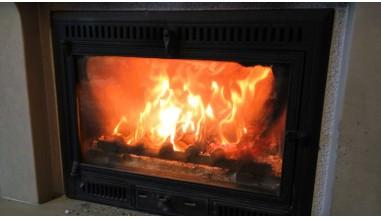 Calefacción para tu local